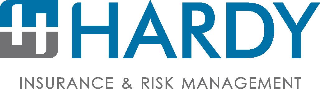 Hardy Insurance