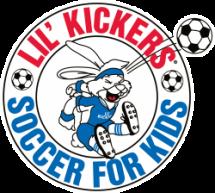 LK-logo_3-color-R-e1471910241557