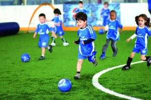 LilKickers-kids-running-rec