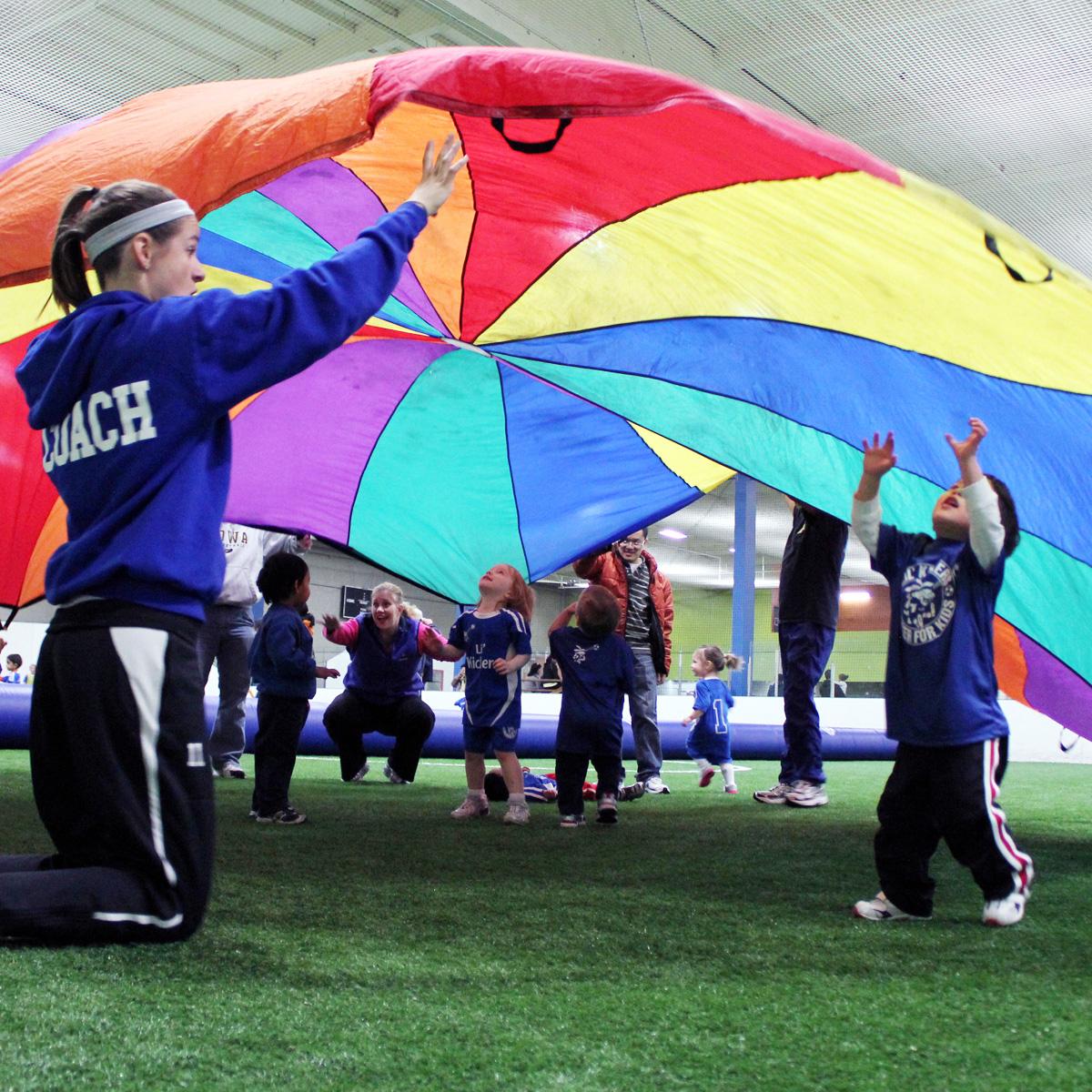 LilKickers-lilkickers-parachute-square