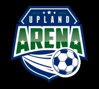 Upland-Arena-logo-FINAL-1