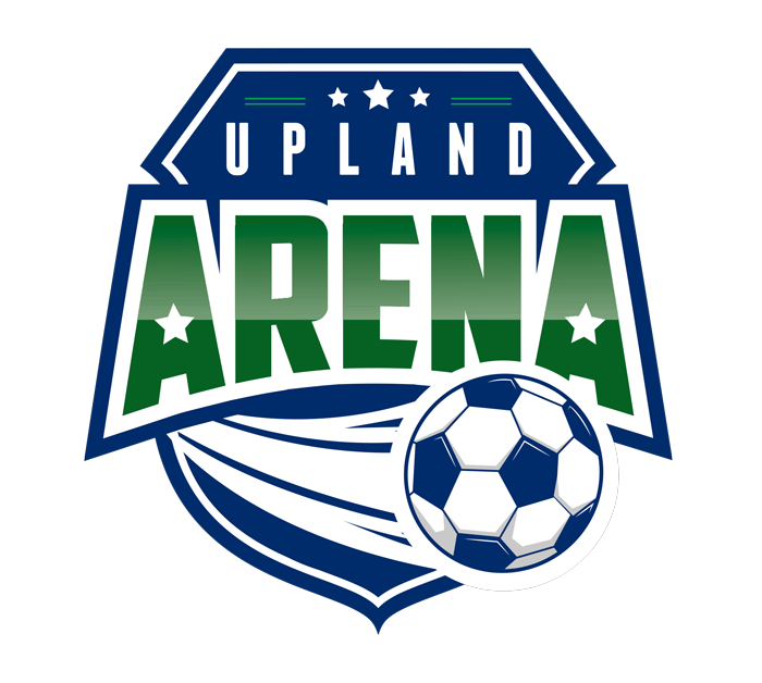 Upland Sports Arena