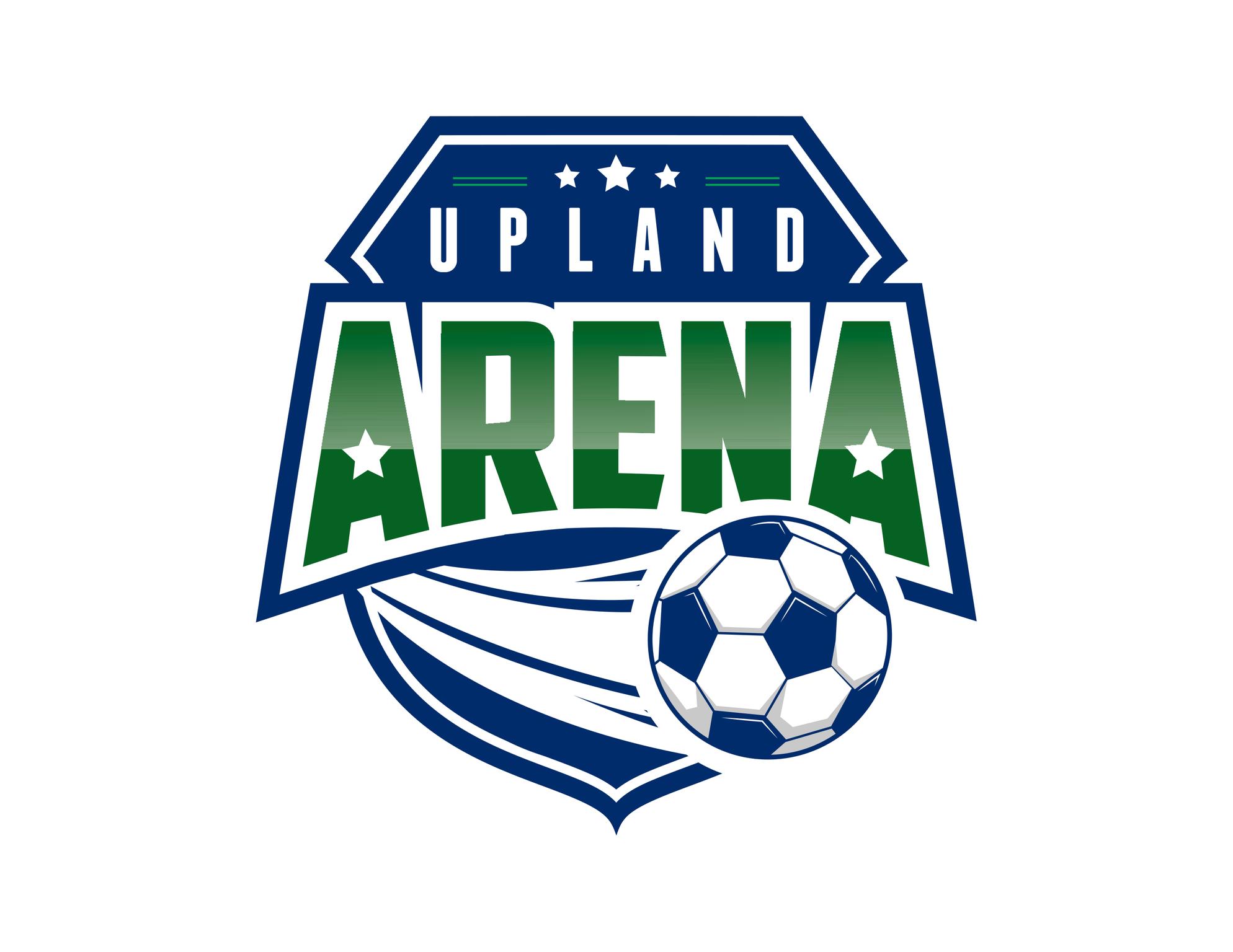 Upland Arena