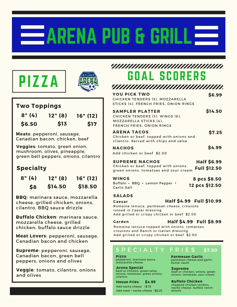 arena-pub-grill-menu-final-62218