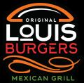 Original Louis Burgers
