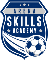 soccer skills training