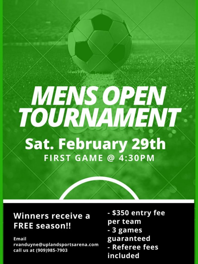 Men's-Open-Tournament-SMALL