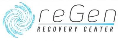 regen logo cropped
