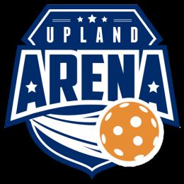 Arena-pickleball-blue-orange1