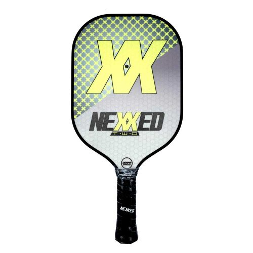 Nexxed pickleball racket