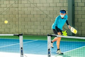 Pickleball-Photos-Jan-9th-1077219