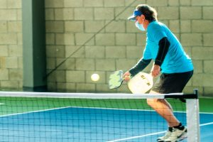 Pickleball Photos Jan 9th-1077221