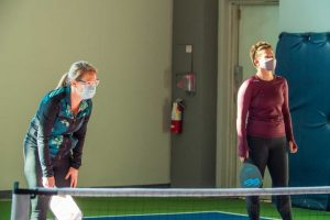 Pickleball-Photos-Jan-9th-1077224
