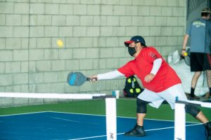 Pickleball-Photos-Jan-9th-1077229