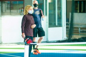 Pickleball-Photos-Jan-9th-1077250