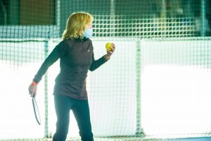 Pickleball-Photos-Jan-9th-1077262