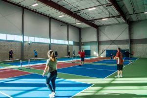 Pickleball-Photos-Jan-9th-1077311