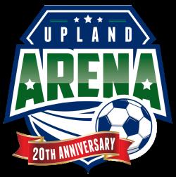 Upland-Arena-20th-Anniversary