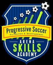 Upland POS Skills Academy-final1