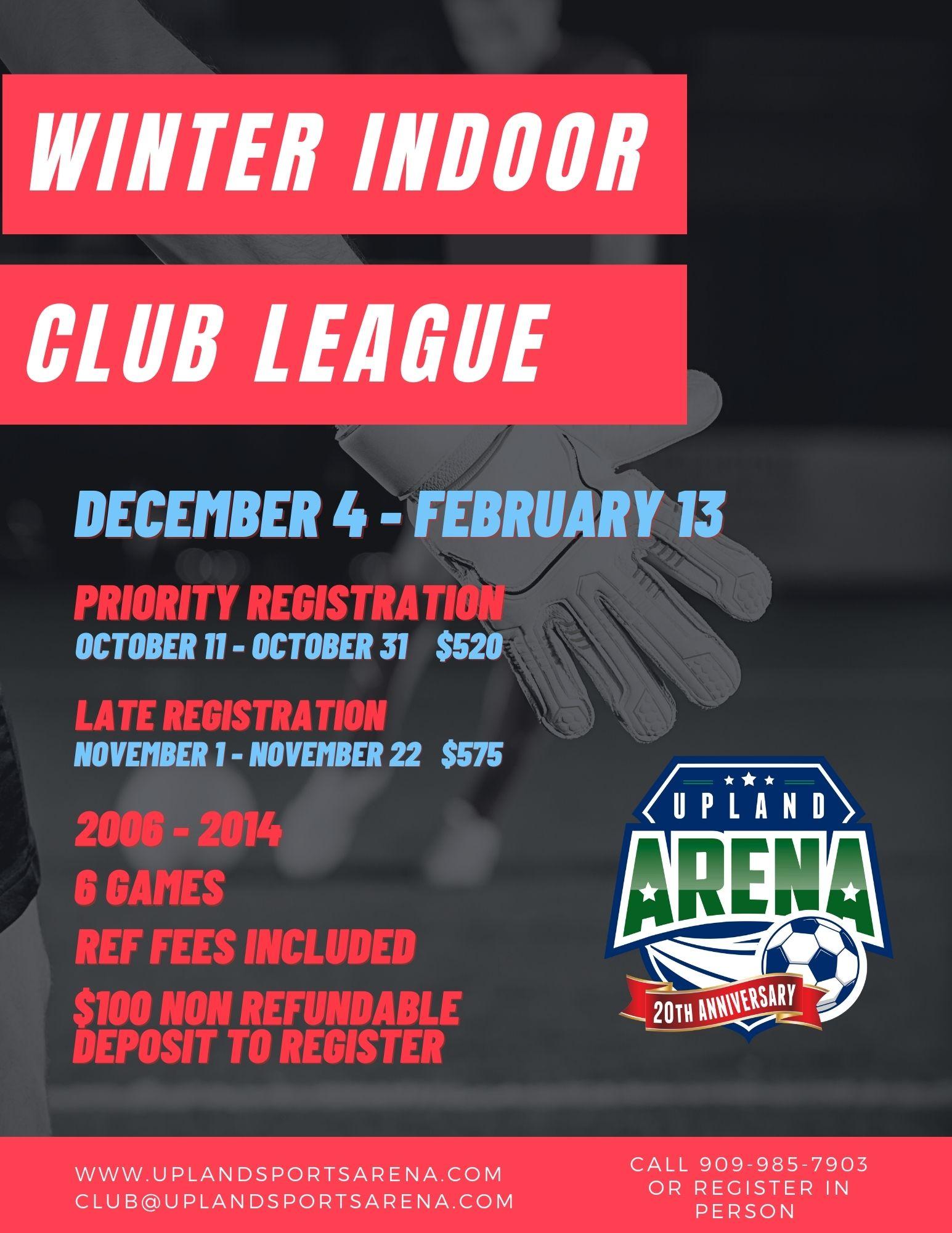 winter indoor club league 21-22 FINAL (1)